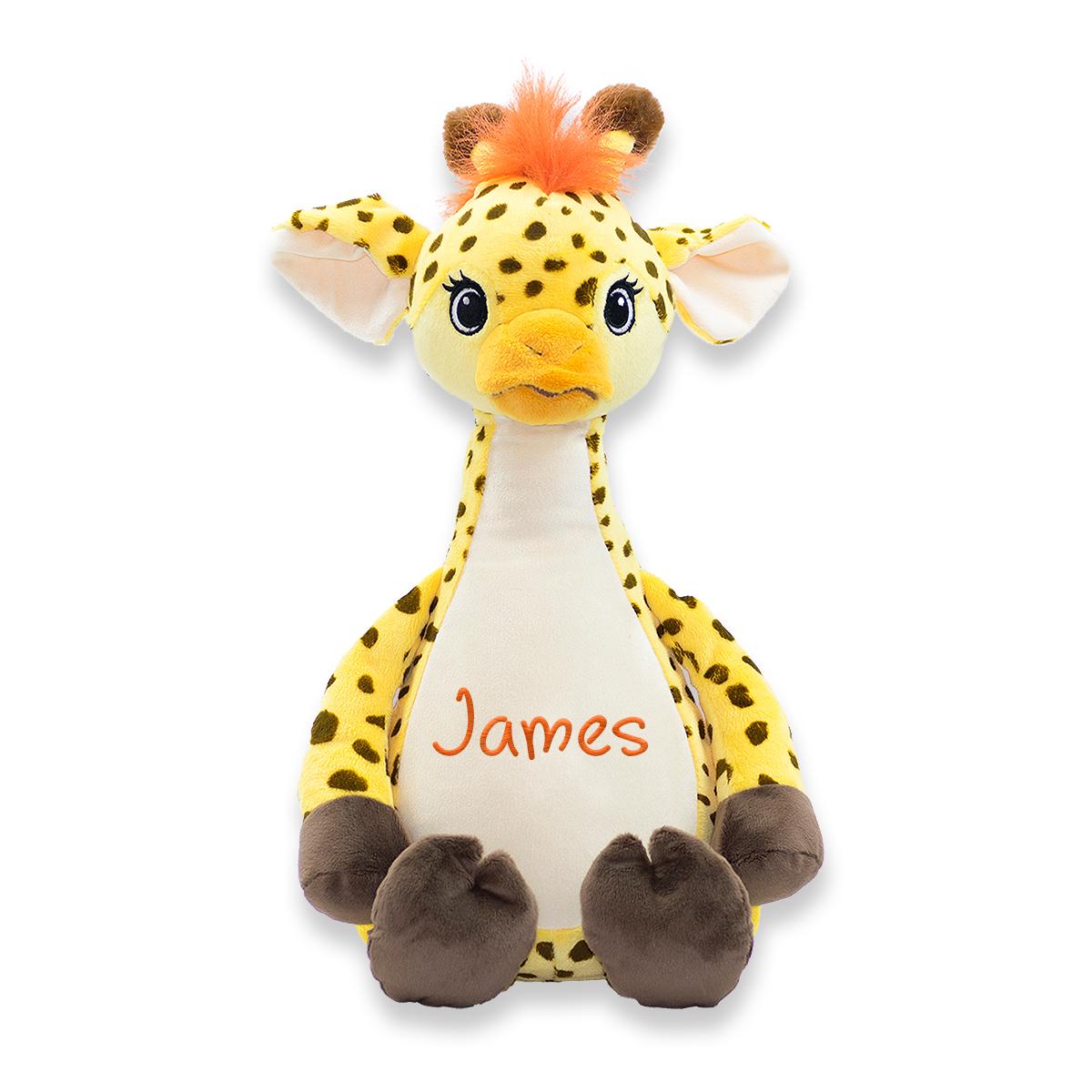 Cubby_0003_Tumbleberry-Giraffe Cubbie copy