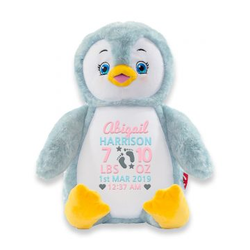Cubby_0007_Penguin copy