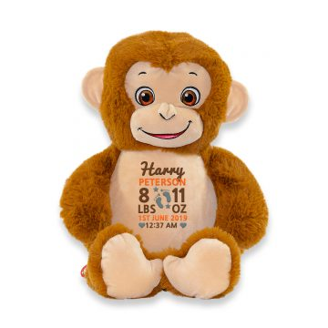 Cubby_0008_Monkey copy