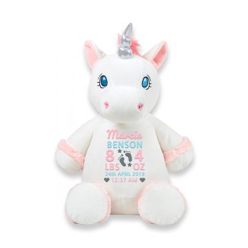 Cubby_0011_Jumbo-Unicorn-1 copy