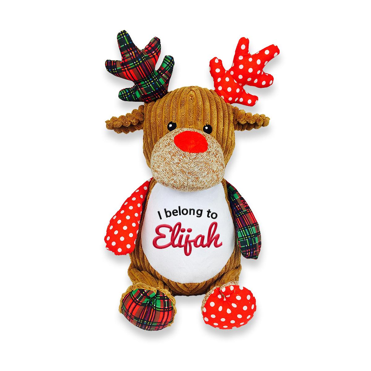 Cubby_0014_hq-reindeer copy