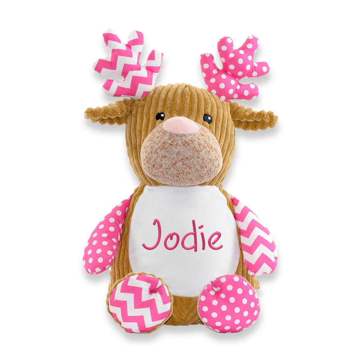 Cubby_0030_Deer-Pink-Harlequin copy