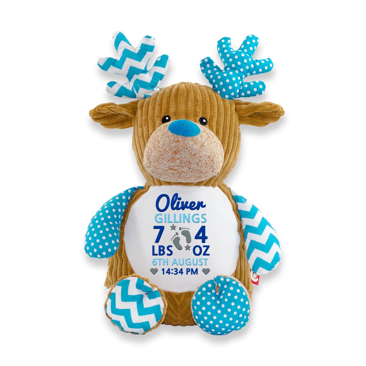 Cubby_0031_Deer-Blue-Harlequin copy