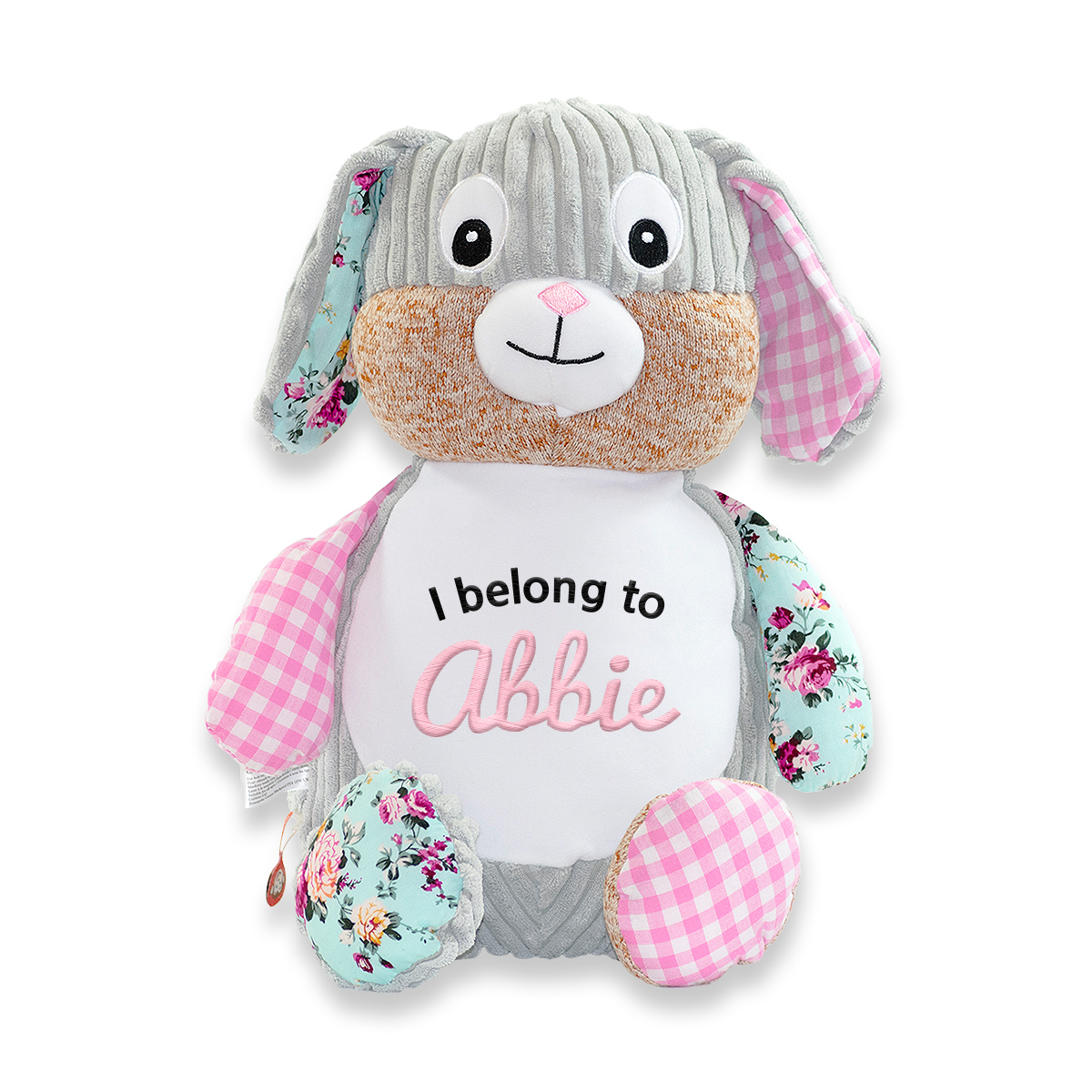 Cubby_0034_Bunny-Harlequin-Pink- copy