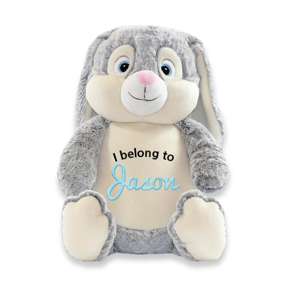 Cubby_0036_Bunny-Grey-New copy