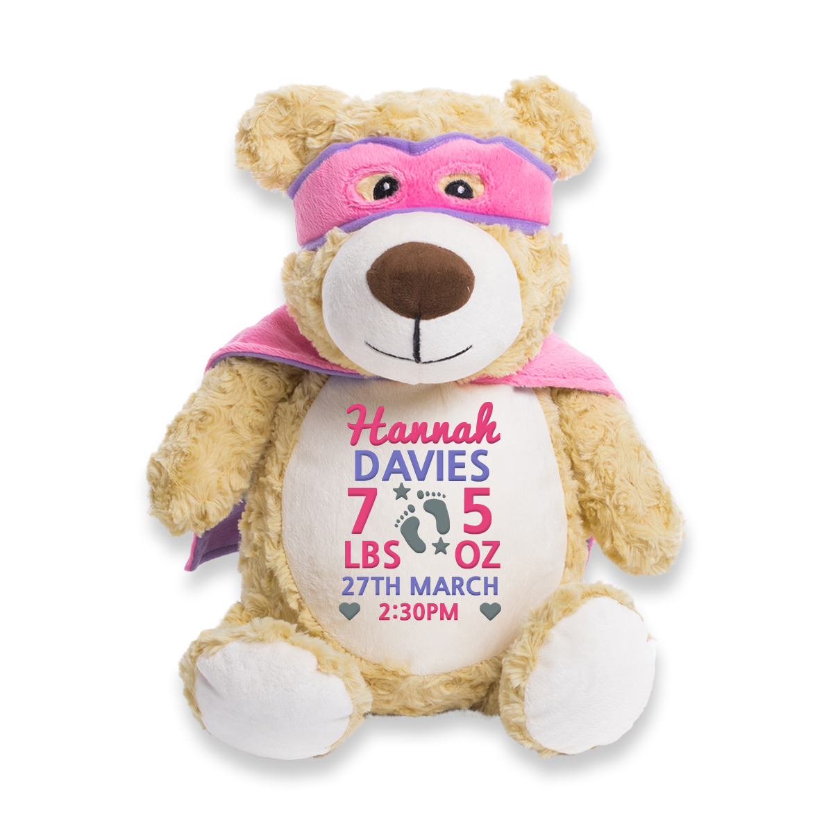 Cubby_0052_Bear Hero Pink 2 copy