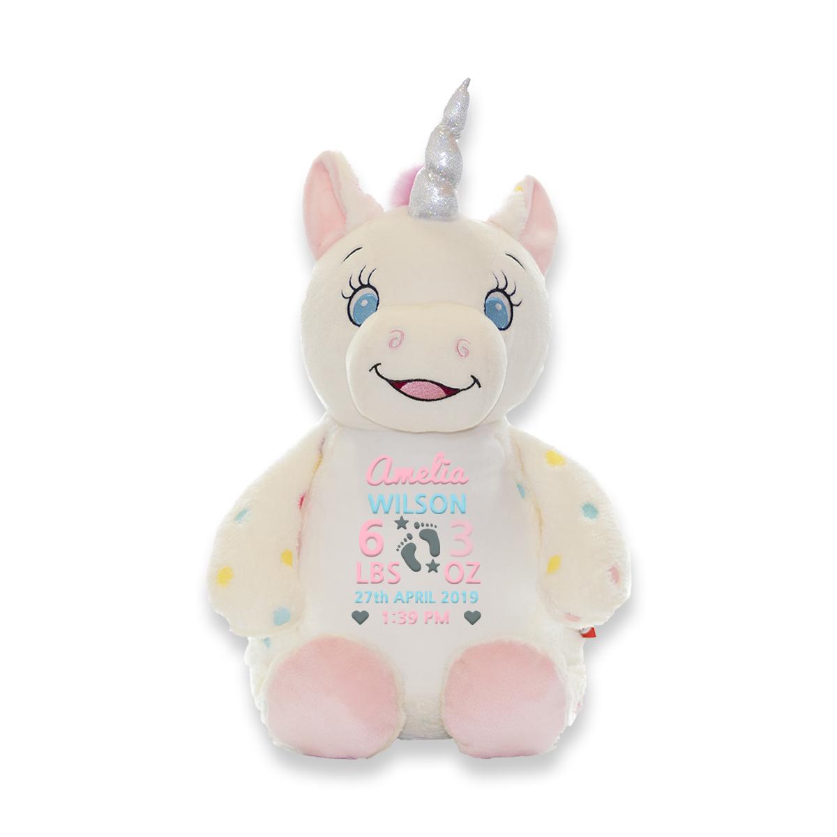 Cubby_0054_Aurora-Signature-Unicorn copy