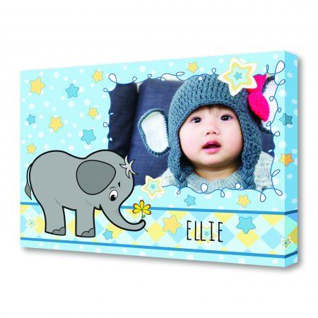 (Baby Elephant 2.eps)