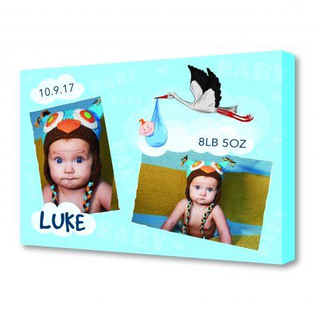 Baby Rectangle Photoboard 16 copy