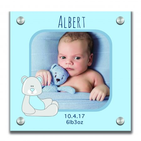 Baby Square Photoboard 19 copy