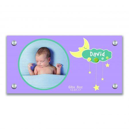 Baby Wide Photoboard 09 copy