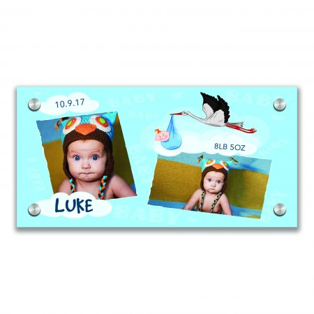Baby Wide Photoboard 10 copy
