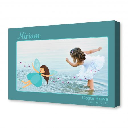 Kids Rectangle Photoboard 29 copy