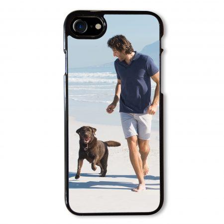 PhonecasetemplateMaster_0005_Iphone 7 and 8 Black