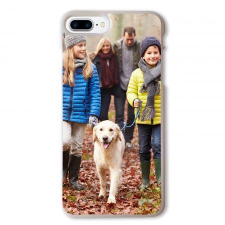 PhonecasetemplateMaster_0008_Iphone 7 Plus and 8 Plus White