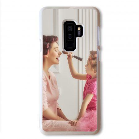 PhonecasetemplateMaster_0009_S9 Plus White