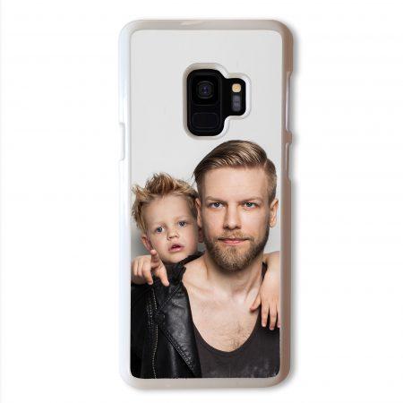 PhonecasetemplateMaster_0015_S9 White