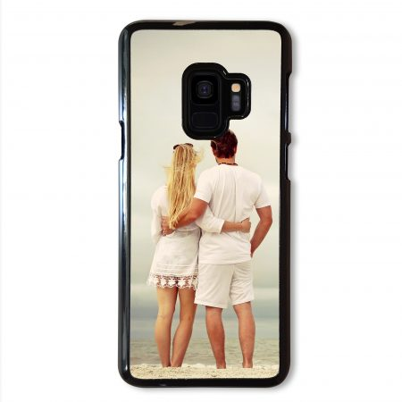 PhonecasetemplateMaster_0016_S9 Black