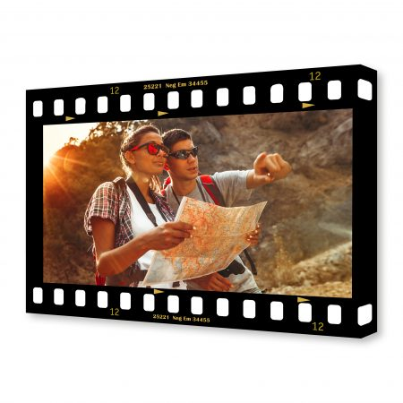 Travel Rectangle Photoboard 10 copy