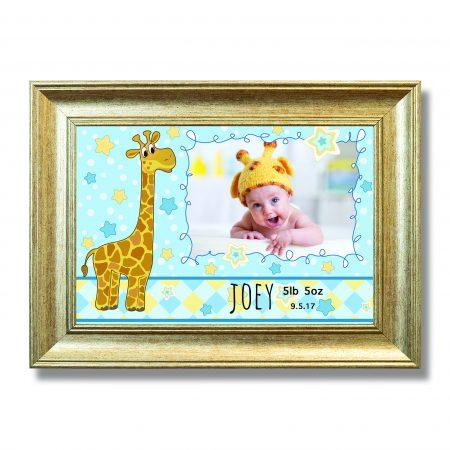 (Baby Giraffe 2.eps)