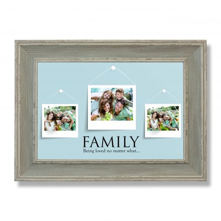 Family20Rectangle20Photoboard202420copy.jpg