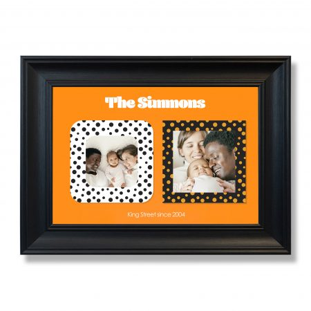 Family20Rectangle20Photoboard202520copy.jpg