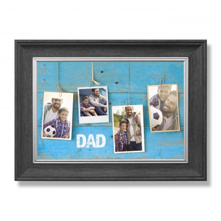 photo frames, free space for your pics or copy