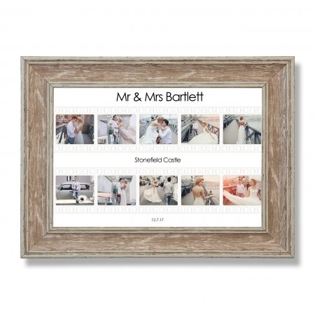 Wedding20Rectangle20Photoboard201720copy.jpg