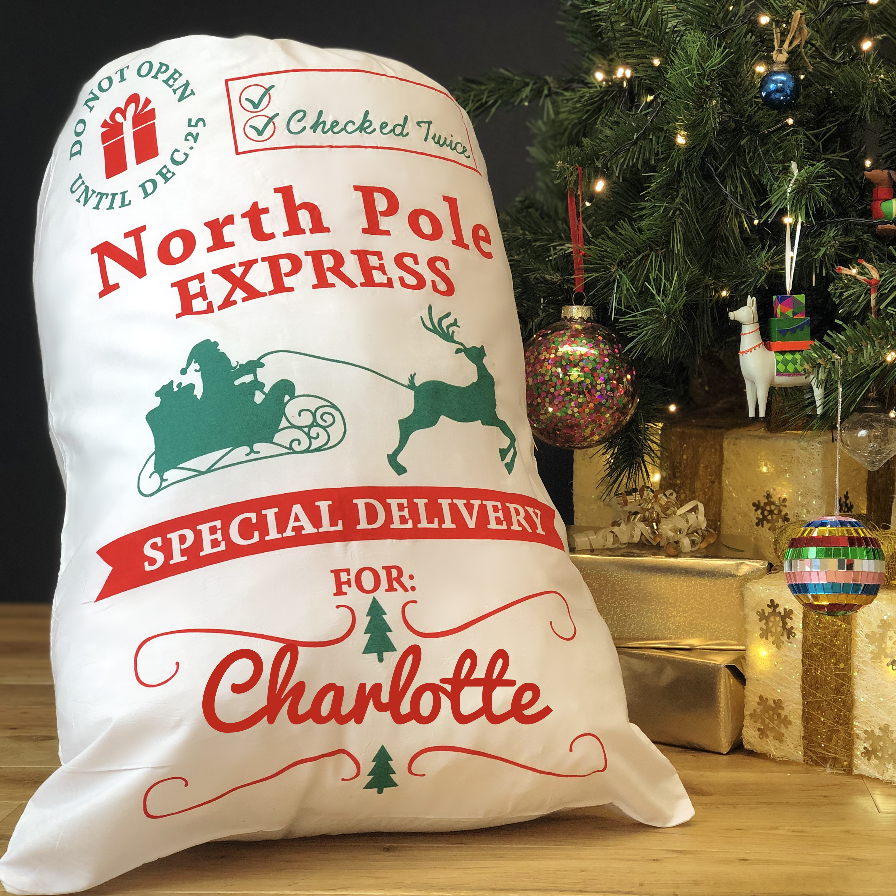 sack7-north pole express copy