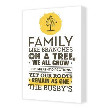 Portrait_0027_family tree Family Name