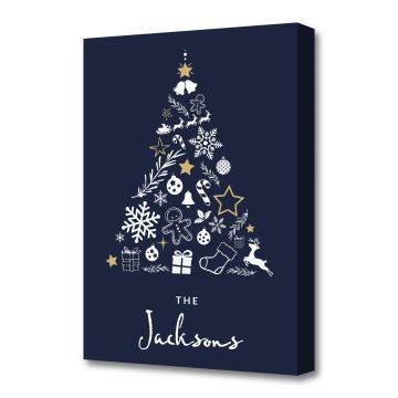 Portrait_0028_Christmas Tree Name