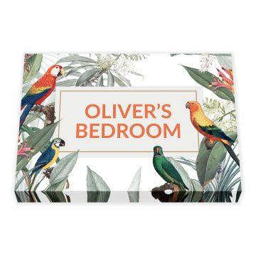landscape_0002_kids parrot bedroom