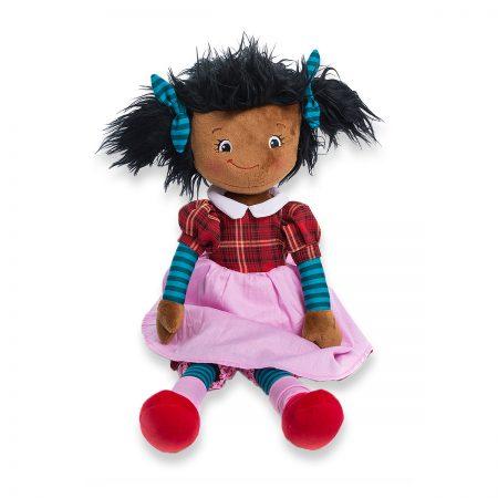 Cubby_0005_Rag-Doll-Marcella