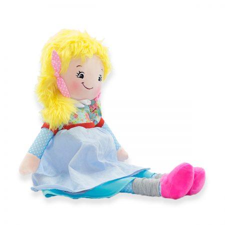Cubby_0006_Rag-Doll-Blonde-1