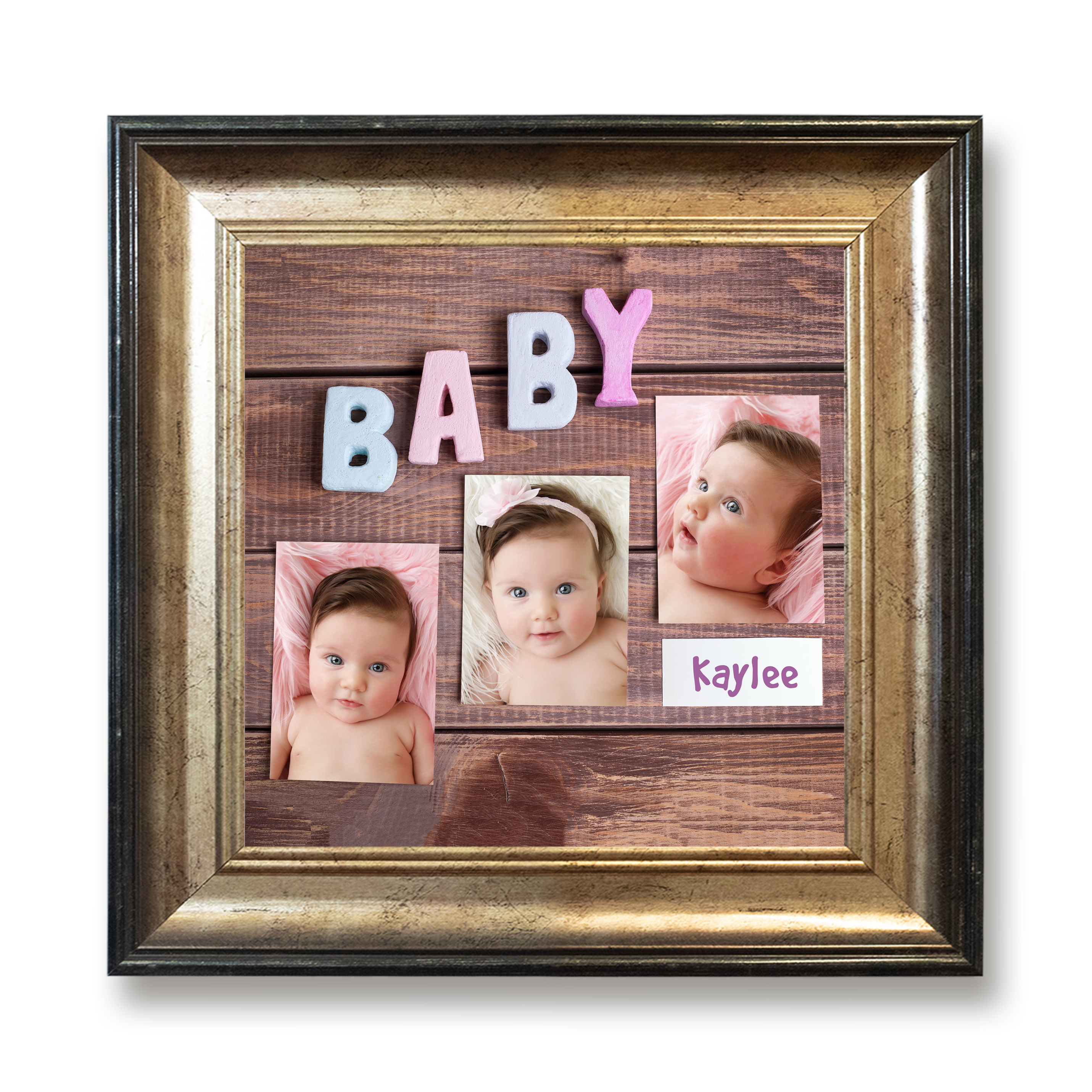 Baby-Square-Photoboard-02-copy