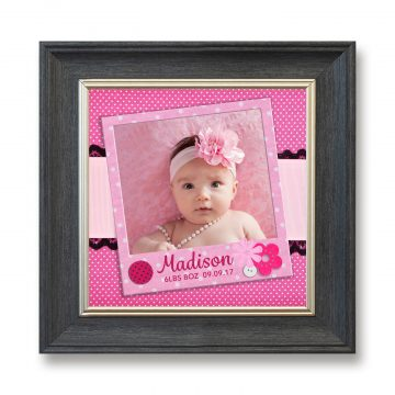 Baby-Square-Photoboard-03-copy