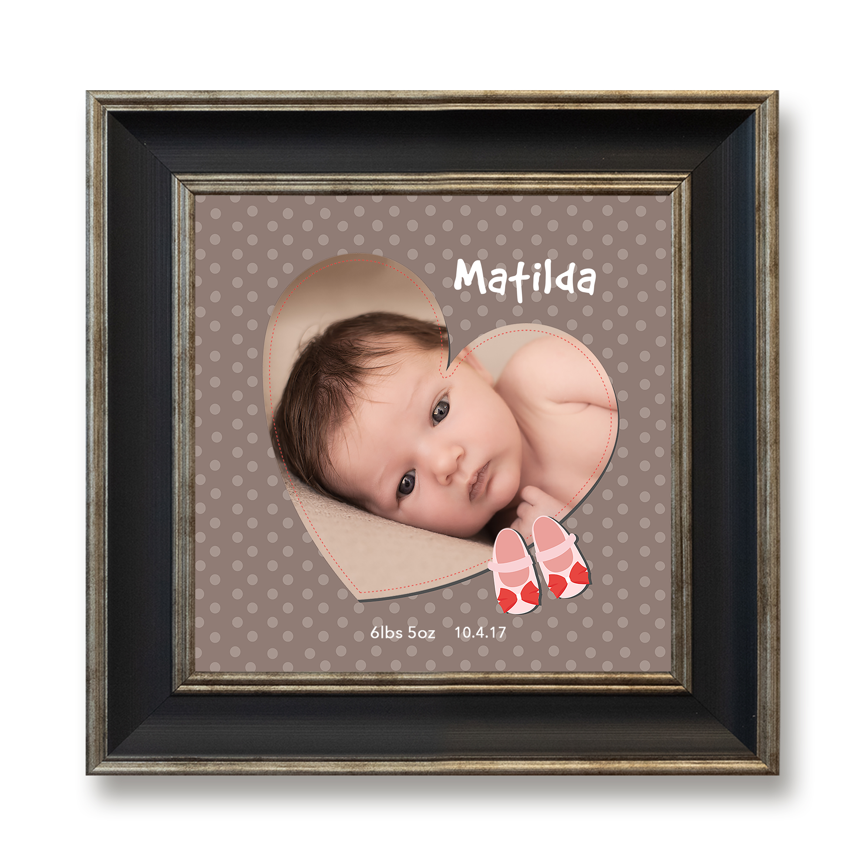 Baby-Square-Photoboard-06-copy