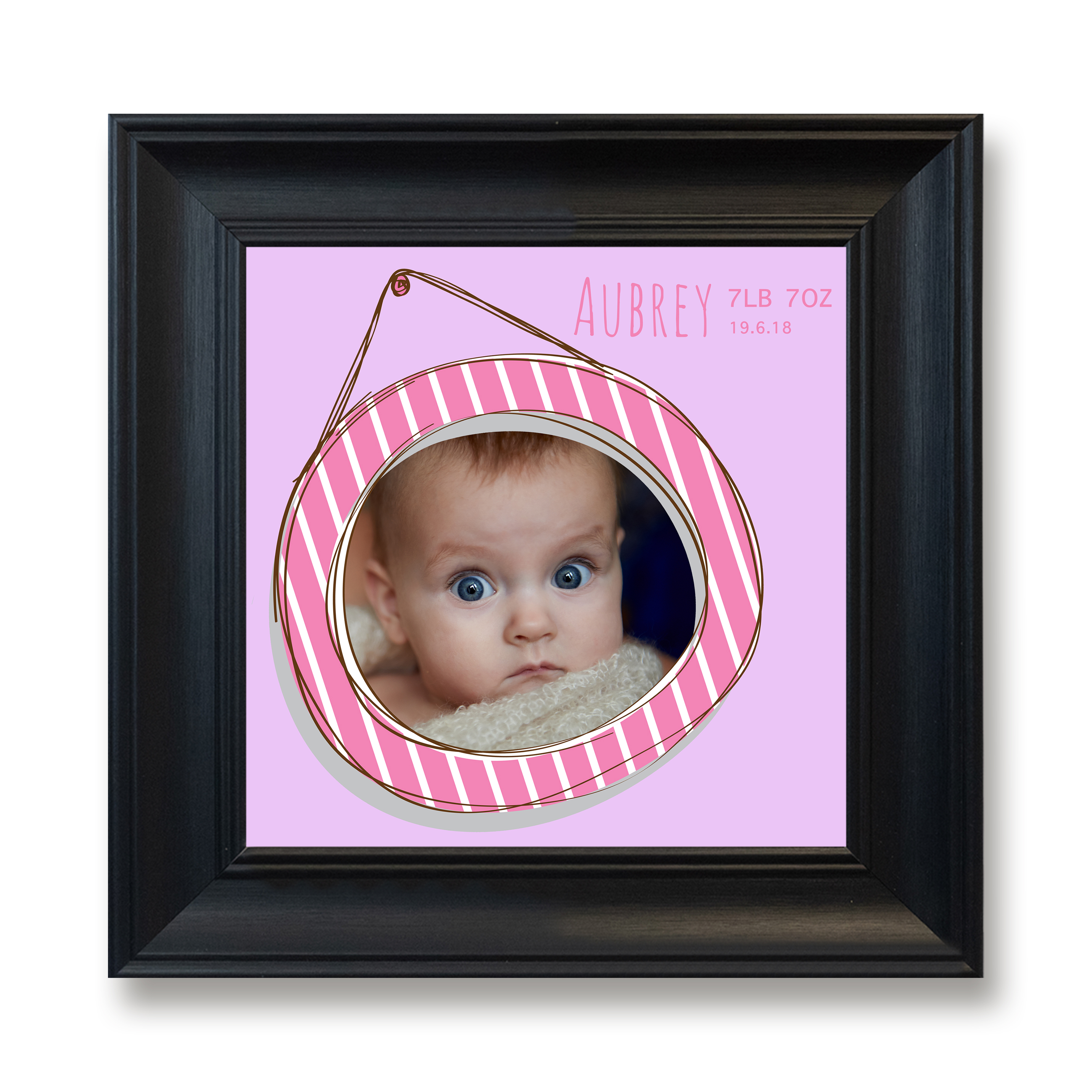 Baby-Square-Photoboard-07-copy
