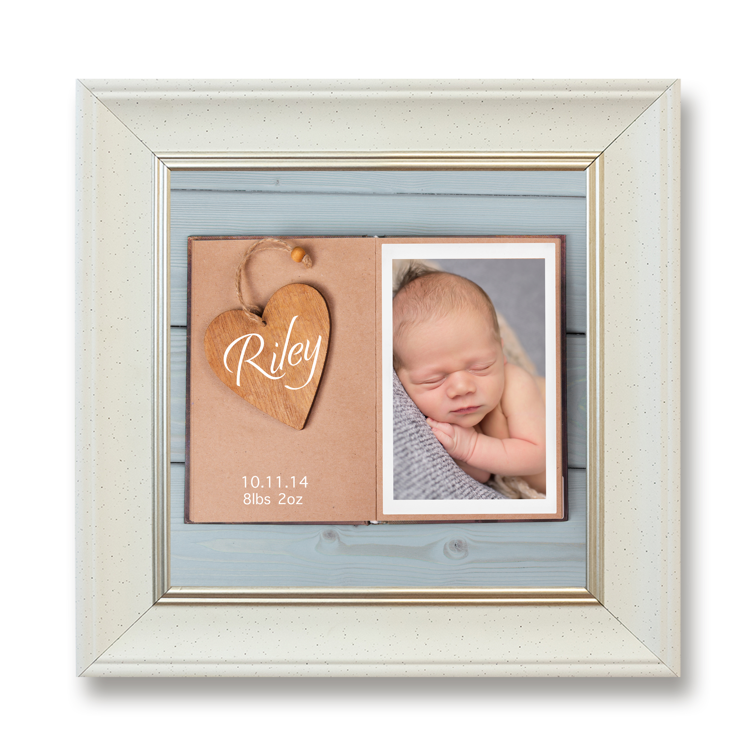 Baby-Square-Photoboard-10-copy
