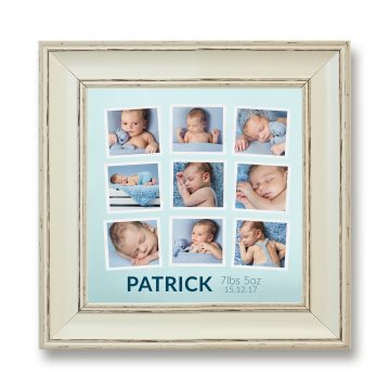 Baby-Square-Photoboard-12-copy