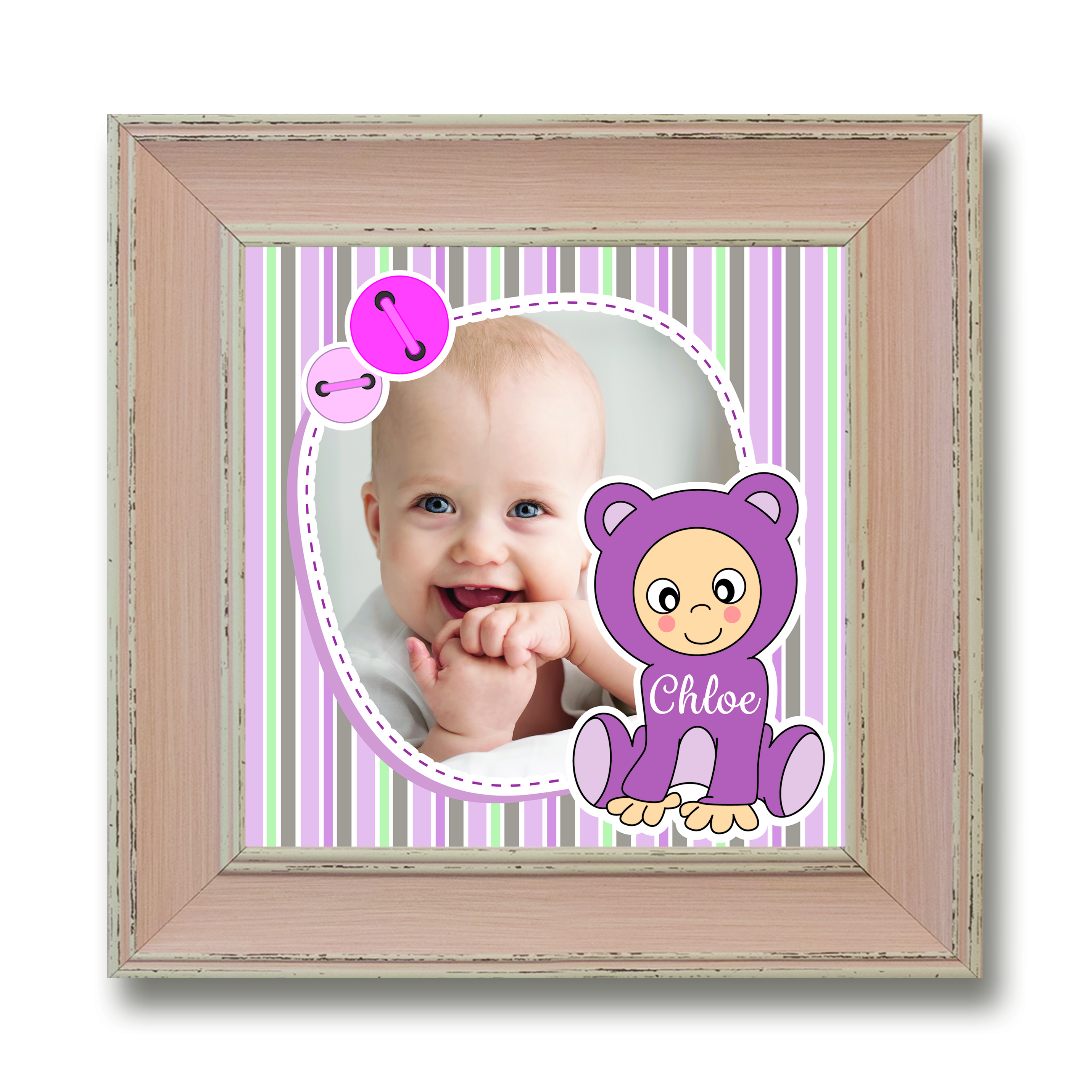 Baby-Square-Photoboard-17-copy