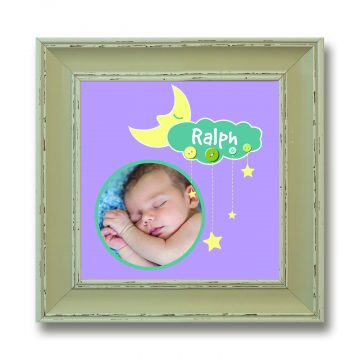 Baby-Square-Photoboard-18-copy