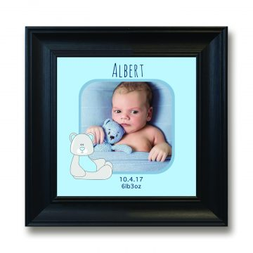 Baby-Square-Photoboard-19-copy