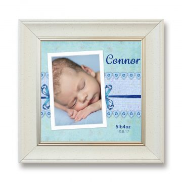 Baby-Square-Photoboard-20-copy