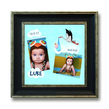 Baby-Square-Photoboard-22-copy