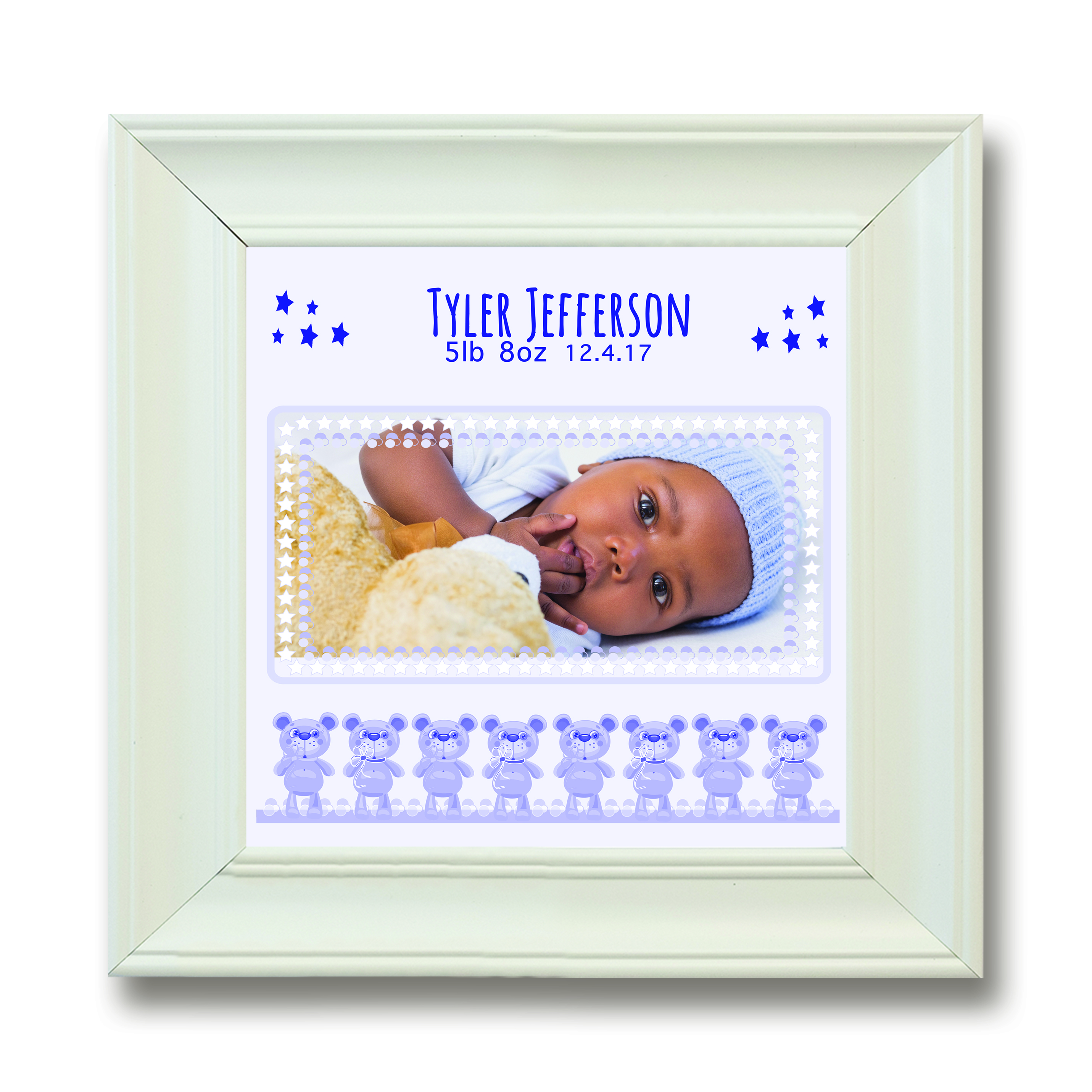 Baby-Square-Photoboard-23-copy