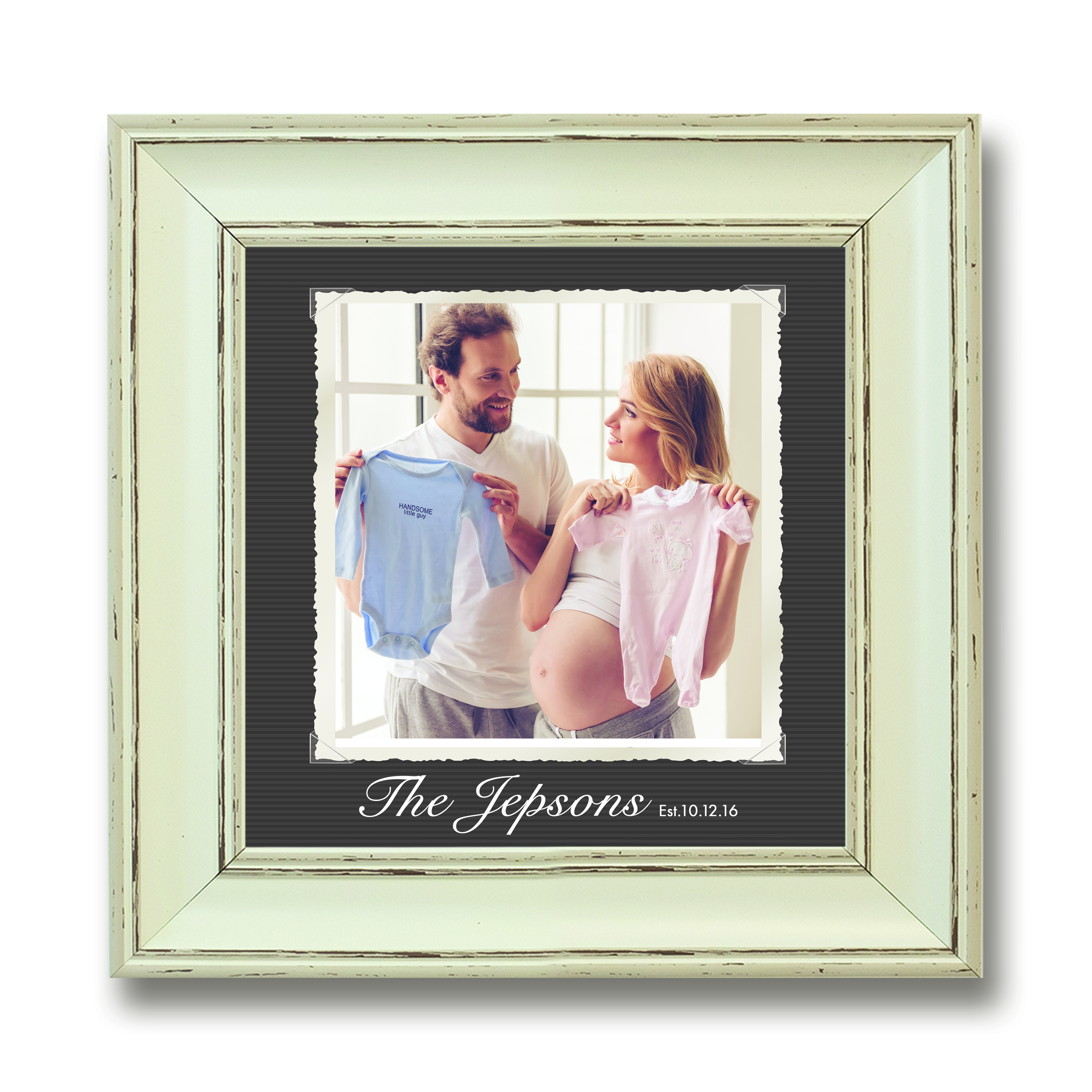 Family-Square-Photoboard-02-copy