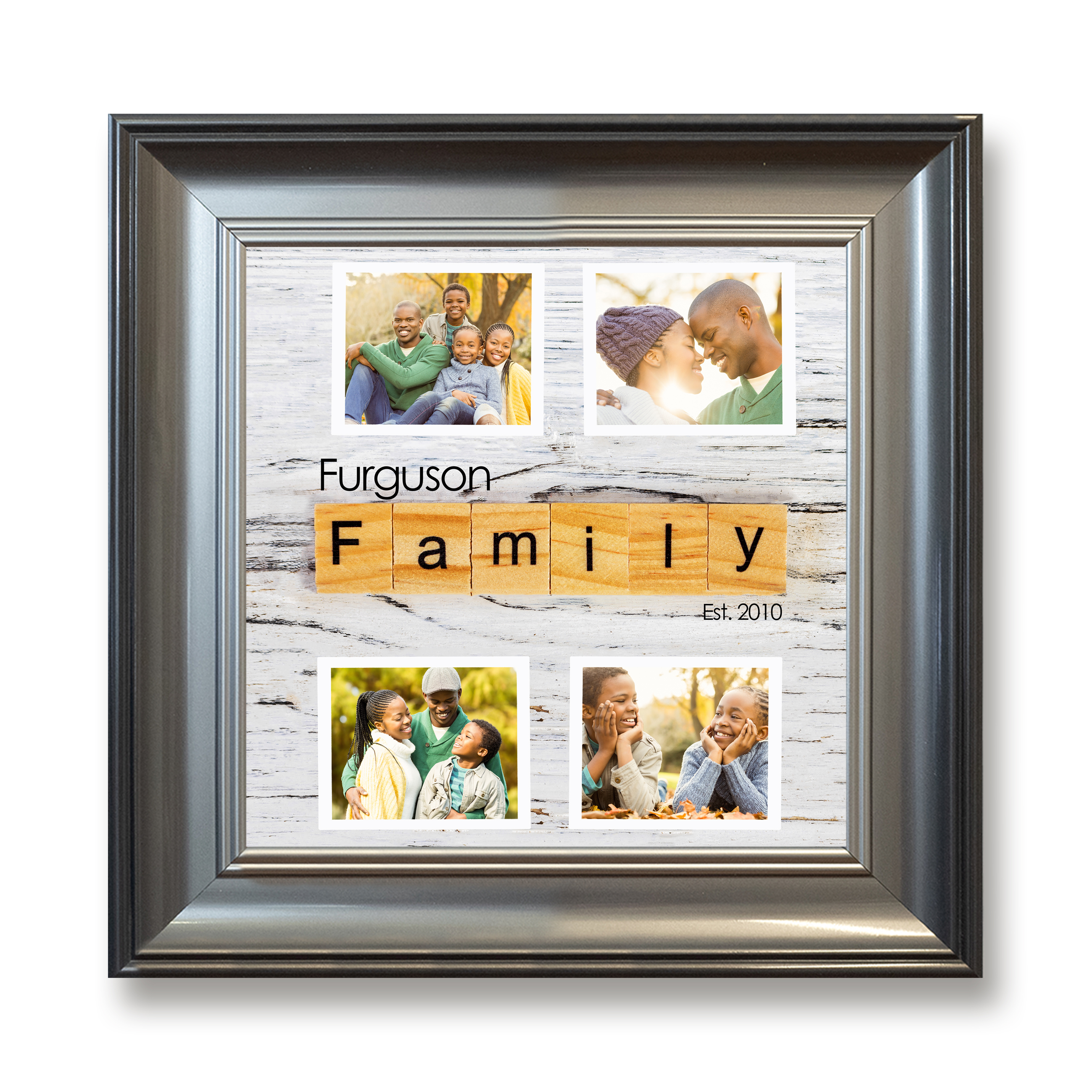 Family-Square-Photoboard-05-copy