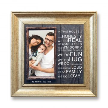 Family-Square-Photoboard-07-copy