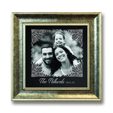 Family-Square-Photoboard-08-copy
